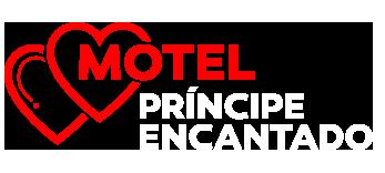 Motel Príncipe Encantado
